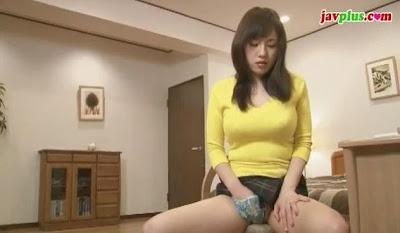 azusa nagasawa gets